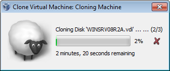 virtualBoxCloneVirtualMachineDialog3